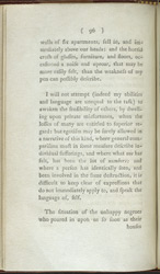 A Descriptive Account Of The Island Of Jamaica -Page 96